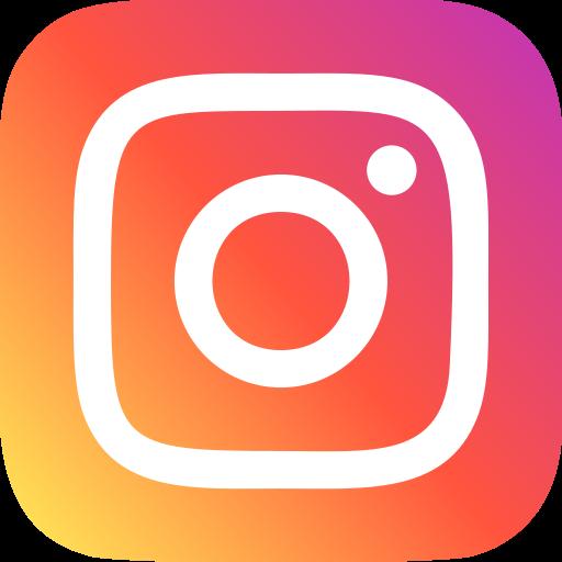 Kövessen Minket az Instagramon!